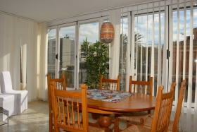Reserved! 2 bedroom apartment in Las Maravelles